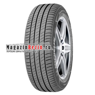 Michelin 235/45R18 98W XL Primacy 3 TL