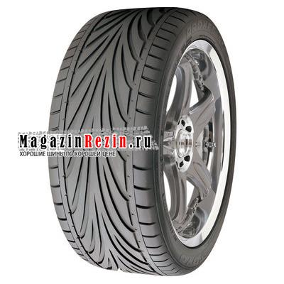 Toyo 195/50R16 84V Proxes T1R