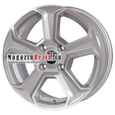 FR replica 6,5x15/4x108 ET47,5 D63,4 FD5199 MS (№11)