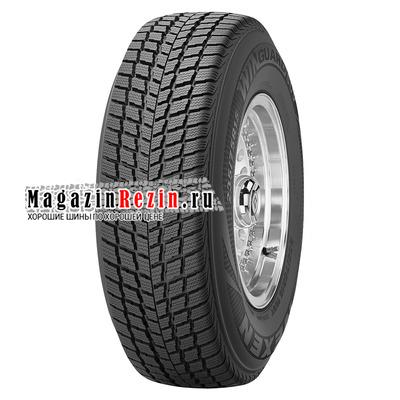 Nexen 205/70R15 96T Winguard SUV